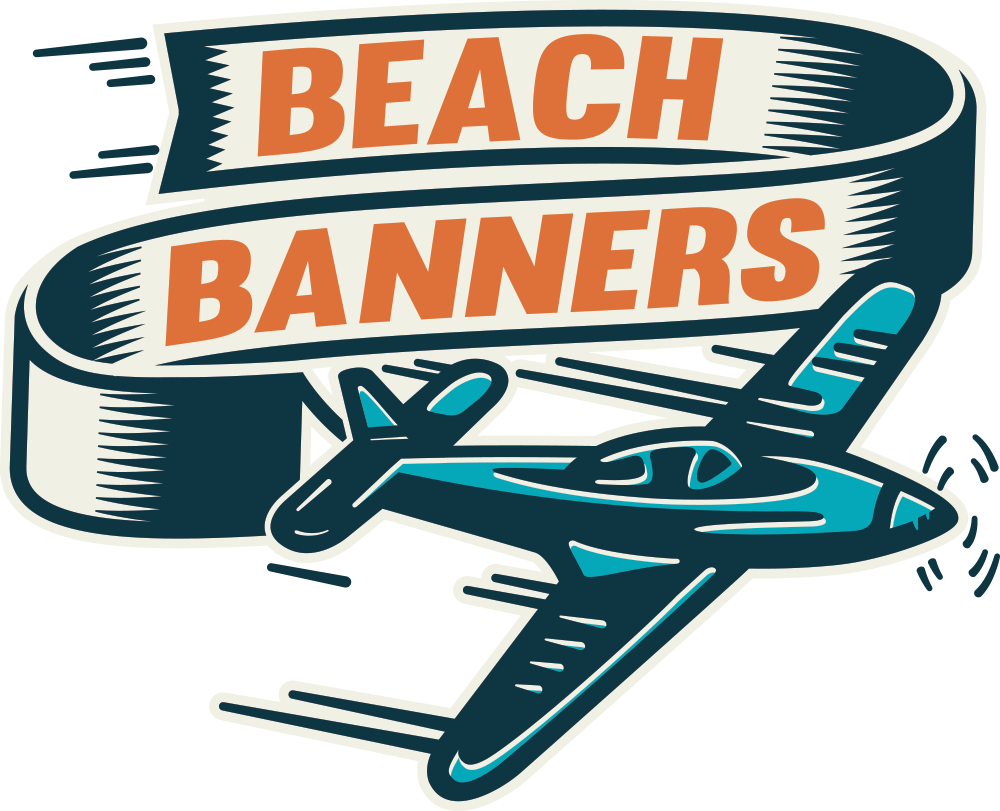 Flight Banners Plan Banners